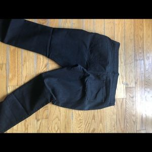 Old Navy Jeans - Old Navy Jeans - 2 pairs